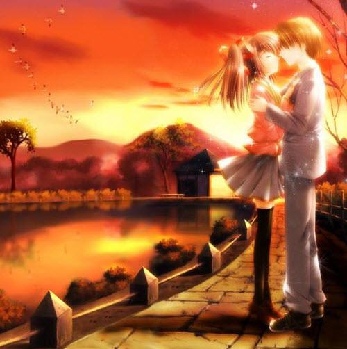 عکس عاشقانه , عکس نوشته عاشقانه 94 , عکس عاشقانه جدید